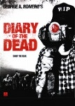 �������� ��������� (Diary of the Dead)