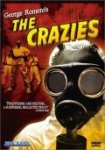 ����������� (The Crazies)